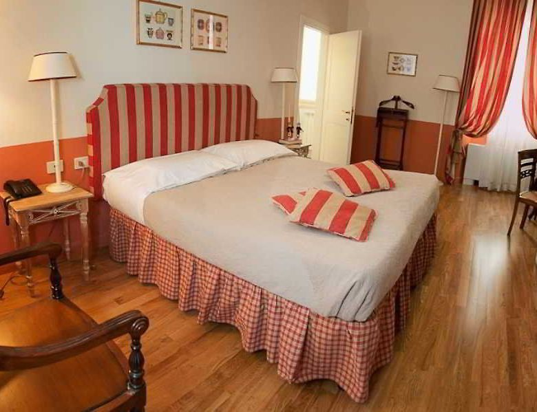 Residenza Dei Pucci Florence Italy Updated Rates